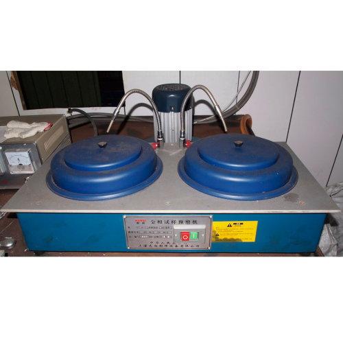7.晶相研磨機